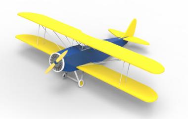 biplane-380x240