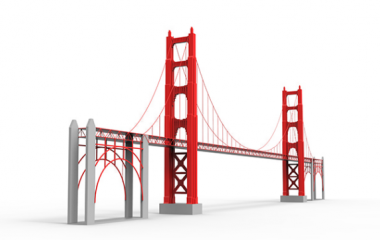 golden_gate-380x240