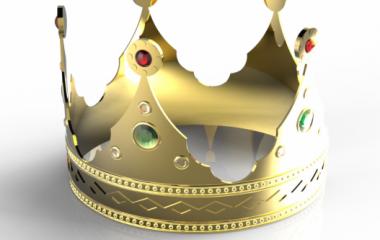 kings_crown-380x240