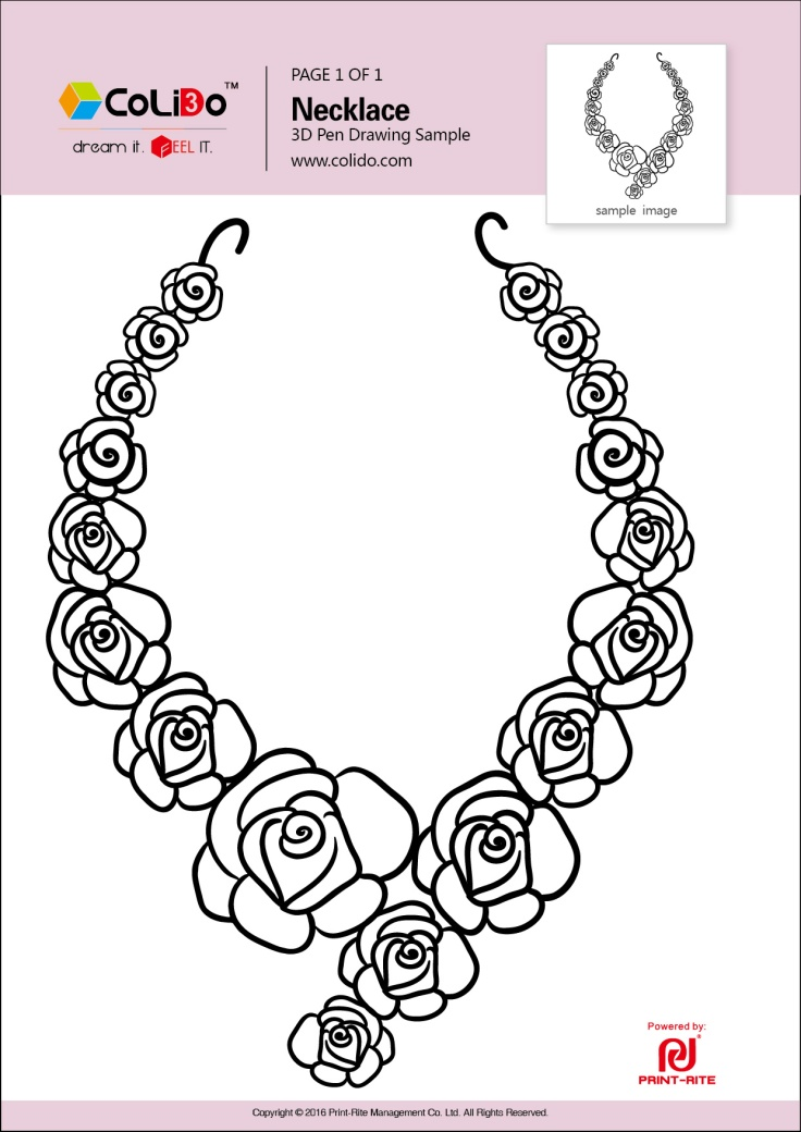 colido-3d-pen-stencil-jewelry-4