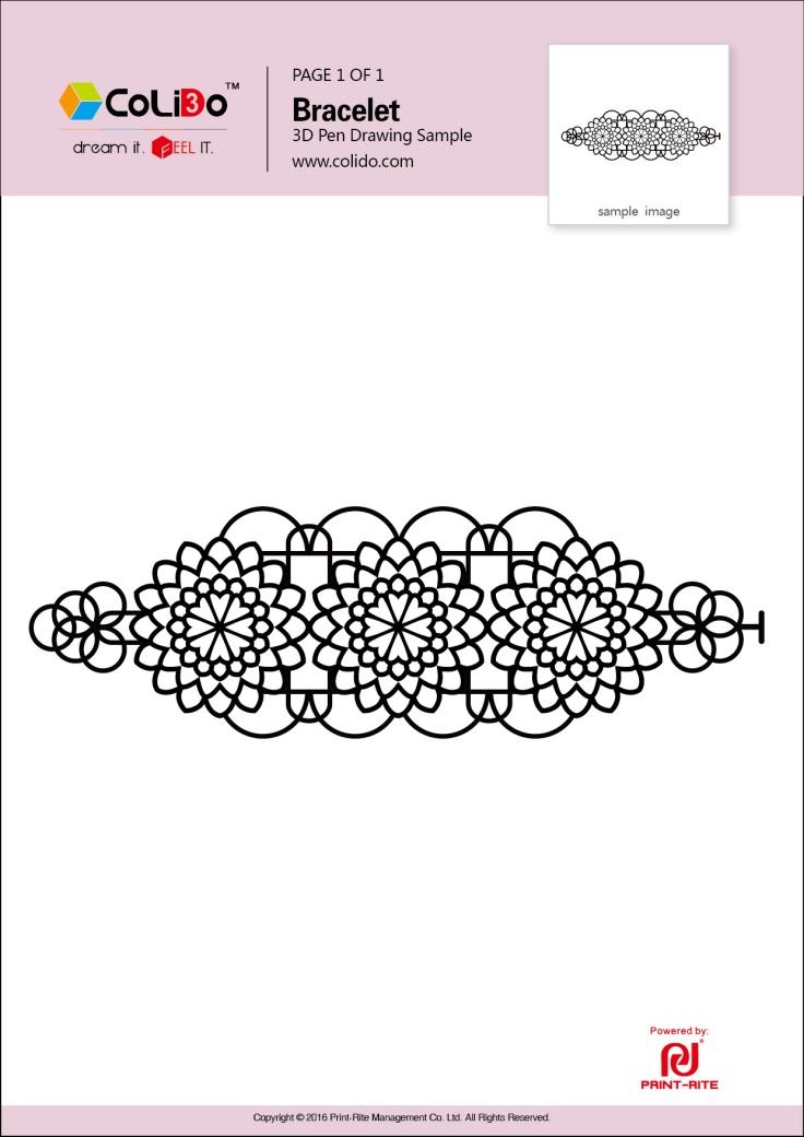 colido-3d-pen-stencil-jewelry-5