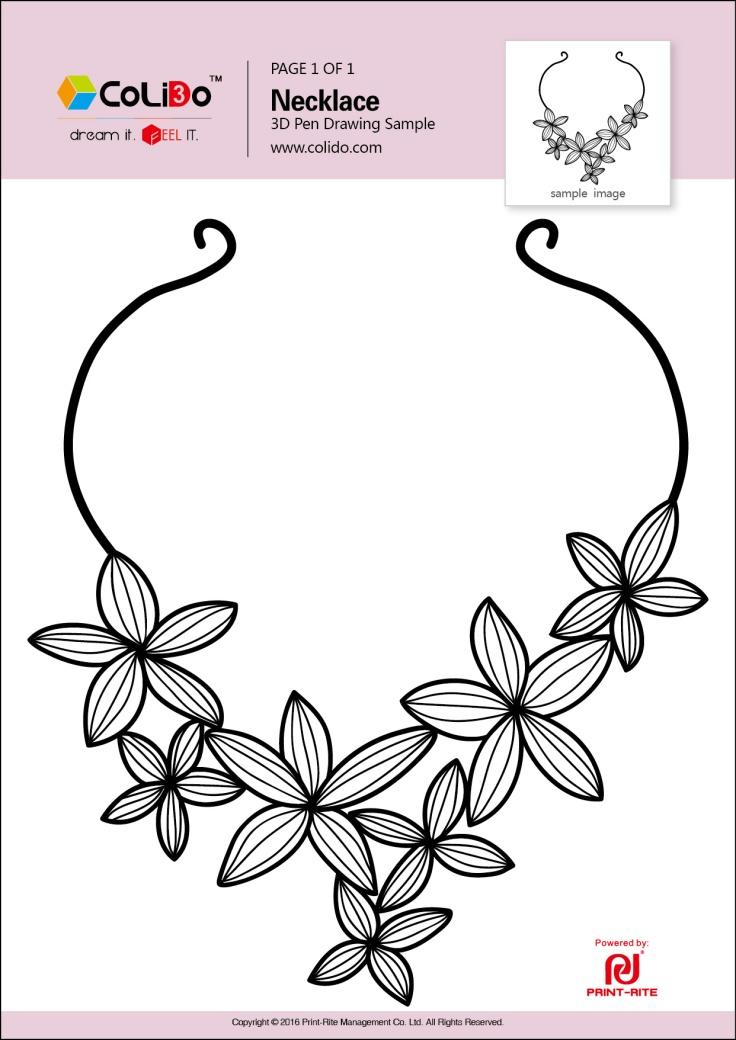 colido-3d-pen-stencil-jewelry-6