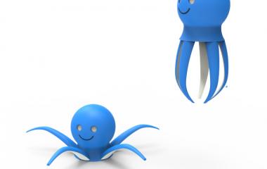 octopuss-380x240