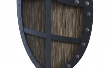 shield-380x240