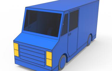 truck-380x240