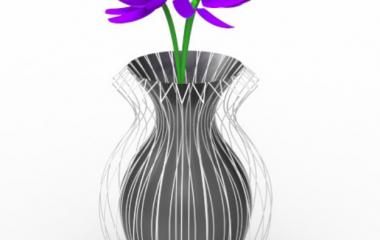 vase-380x240