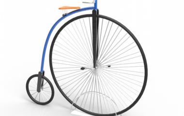 velociped-380x240