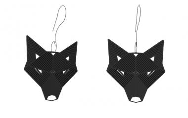 wolf-380x240